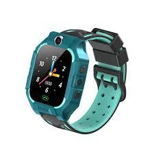 <b>E12 Smart Watch</b> Children Telephone Intelligent Watch <b>Smartwatch</b> ...