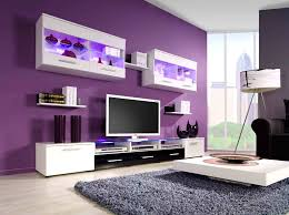 bedroomgood looking small bedroom design ideas on black and white purple sitting room designs exceptional living bedroomformalbeauteous black white red
