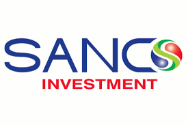 Graphic Design Office New IT Officer And Graphic Designer With Sanco Cambo Investment Group