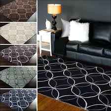 bath rugs kohls kitchen rugs runners bathroom rug sets bed bath bath rugs kohls