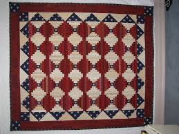 403 best Quilts - Log Cabins, Courthouse Steps and Pineapples ... & Courthouse steps Adamdwight.com