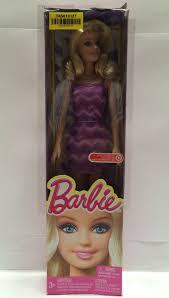 25 best ideas about Barbie 2014 on Pinterest poup es Barbie.
