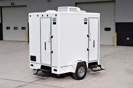 bathroom rentals. Exellent Rentals PortaLisa Throughout Bathroom Rentals S