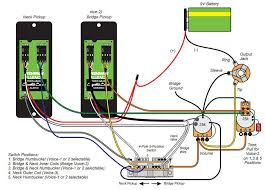 fishman modem wiring diagram wiring diagram libraries fishman wiring diagram wiring diagram todaysfishman wiring diagram simple wiring post ford wiring diagrams fishman wiring