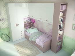 Kinderzimmer Und Jugendzimmer Möbel Als Allroundtalente