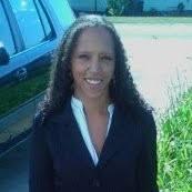 Priscilla Austin - United States | Professional Profile | LinkedIn