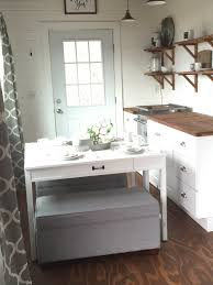 anna white furniture plans. Quartz Tiny House - Free Plans Anna White Furniture