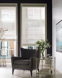 modern window curtains best 25 contemporary window treatments ideas on