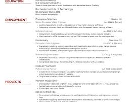 Administration Jobs Resume Example Cover Letter For Web Designer