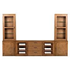 media center with bookshelves. Simple Bookshelves Duke Media Center LIVING  Cabinets For Center With Bookshelves A