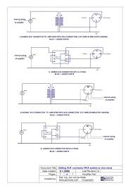 3 5 mm audio cable wiring diagram mikulskilawoffices com xlr microphone wiring diagram 3 5 mm