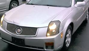 cadillac cts fuse box location perkypetes club 2006 Cadillac CTS Sunroof Fuse at 2003 Cadillac Cts Fuse Box Location