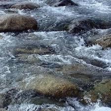 seamless river water texture. Wonderful Texture Streams River Water Textures Seamless  42  Design Resources  Pinterest Water Throughout Seamless River Texture I
