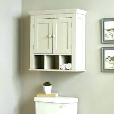 unfinished kitchen wall cabinets unfinished wall cabinets unfinished kitchen wall cabinets with glass doors tall unfinished