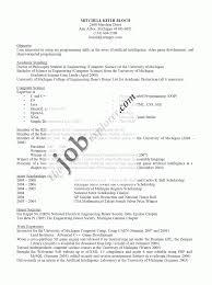 my resume sample my skills resume example my objective for resume my resume job objective for my resume my career objective sample good objective statement for