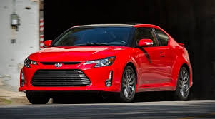 2018 scion cars. beautiful cars 2018sciontcredesign for 2018 scion cars a