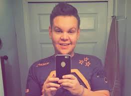 Gay 20 year old beautiful