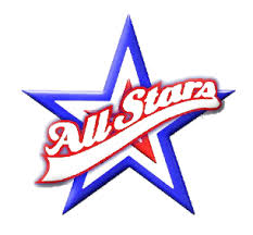 Image result for All star