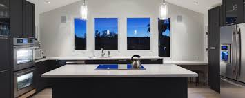Kitchen Nz Bathroom Remodeling And Kitchen Renovations In Auckland