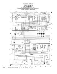 golf 4 wiring diagram golf image wiring diagram wiring diagram vw golf mk3 jodebal com on golf 4 wiring diagram