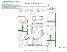 dental office design pediatric floor plans pediatric. Beautiful Pediatric Creative Dental Floor Plans Pediatric And Office Design Macvacc