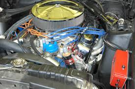 techtips installing an msd 6al ignition box not only will these wires make my engine bay look a lot nicer they will prevent crossfire provide a nice hot spark and provide good radio static