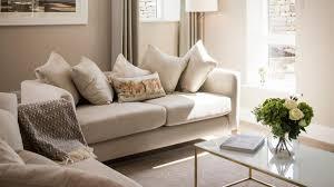 Show Homes Eyecandy Interior Design - Show homes interior design