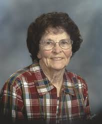 Katherine Smith Obituary - Riverside, CA