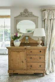 french country cottage furniture. vintage french soul country cottage furniture y