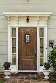 photo image number 29 of glasscraft door warranty
