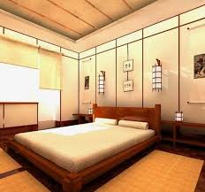 traditional japanese bedroom. Simple Traditional View In Gallery Throughout Traditional Japanese Bedroom T