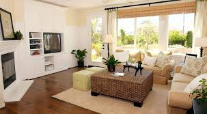 Wicker Rattan Living Room Furniture Curtains For Living Room With Brown Furniture Living Room Design