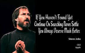 Steve Jobs Quotes Simple Steve Jobs Inspirational Quotes And Messages That Will Change Your