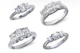 order wedding rings online. diamond rings online order wedding