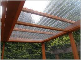 medium size of corrugated sheet plastic roof panels clear roofing sheets ridge cap p