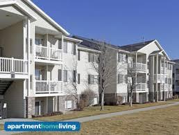 T Carrington Square Apartments