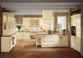 For New Kitchens Kitchens Kitchen Installation Bedfordshire Hertfordshire