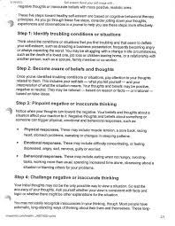 writing expository essay leport montessori schools expository essay essay writing writing writing