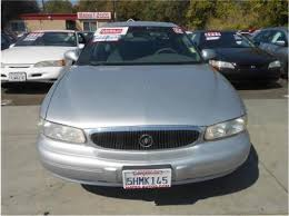 2005 buick century engine capacity wiring diagram for car engine how to change oil in a 2005 buick lacrosse in addition 2003 buick century fuel cap