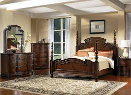 thomasville french provincial bedroom furniture with thomasville terrace garden bedroom furniture with thomasville bedroom furniture hardware