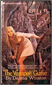 gothic romance paperback art gothic romance cover art my love haunted heart