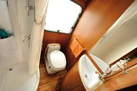 travel trailers with large bathrooms. Small Campers With Bathrooms Choose The Best Camper For Travel Trailers Large H