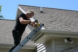 how to repair gutters. Plain How For How To Repair Gutters X