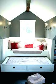 Loft Conversion Bedroom Design Ideas Simple Loft Conversion Bedroom Ideas How To Style As Bedroom Furniture Loft