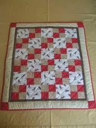 LOVE this sock monkey baby quilt and matching security blanket ... & LOVE this sock monkey baby quilt and matching security blanket! The colors  are perfect - managing to seem somewhat retro or vintage in style. #sock… Adamdwight.com