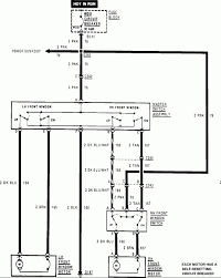 chevrolet k30 wiring diagram k30 chevrolet wiring diagrams 1985 chevy truck power window wiring diagram jodebal com chevrolet k30 wiring diagram at reveurhospitality
