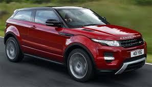 2018 land rover evoque. interesting land 2018 range rover evoque safety on land rover evoque