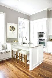 white cabinets gray walls counter vs bar height style white cabinets gray walls bathroom