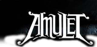 amulet amulet