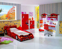 Bedroom Furniture For Boys Kids Room Great Kids Basketball Room Decor Basketball Curtains